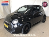 Fiat 500 0.9 80pk Turbo Twinair Lounge