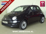 Fiat 500 TwinAir Turbo 80pk Young *SUMMERDEAL*