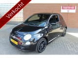 Fiat 500 TwinAir Turbo 85 Plus