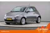 Fiat 500 1.0 TwinAir Pop, Airconditioning