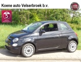 "Fiat 500 1.2 Lounge AIRCO 7""NAVI APPLE 15"""