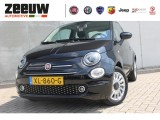 Fiat 500 1.2 Lounge 69 PK Climate Cruise