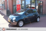 Fiat 500 TWIN AIR 60 Pop Airco