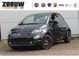 Fiat 500 TwinAir Turbo 120TH Apple Edition Clima Navi