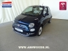 Fiat 500 TwinAir Turbo Eco 85pk Lounge *BTW Voordeel*