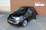 Fiat 500 TwinAir Turbo 85 Easy