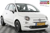 Fiat 500 0.9 TwinAir Turbo Lounge Limited nr38| PANORAMA | NAVI -A.S. ZONDAG OPEN!-