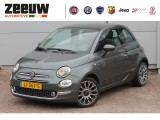 Fiat 500 TwinAir Turbo 80 PK Lounge Dualogic Pack Style/Business