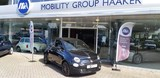 Fiat 500 120th edition Full Option!
