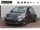 Fiat 500 TwinAir Turbo 120TH Apple Edition
