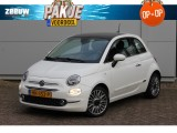 Fiat 500 TwinAir Turbo Lounge Aut. Pack Style/Business