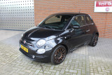 Fiat 500 TwinAir Turbo 120th Edition