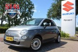 Fiat 500 1.2 LOUNGE Airco Two-Tone