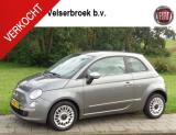 Fiat 500 TwinAir Turbo 85 Easy AIRCO 15""