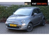 Fiat 500 TwinAir Turbo 80 PK Lounge Pack Style/Pack Business
