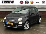 Fiat 500 TwinAir Turbo Lounge 16 inch Navi Climate