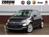 Fiat 500 1.2 Lounge Automaat Apple Carplay