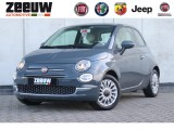 Fiat 500 1.2 Lounge Autom. Apple Carpl. Private Lease  ac 285,-