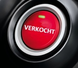 "Fiat 500 1.2 Pop Special Edition ""by DIESEL"" -Airco 