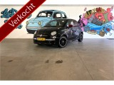 Fiat 500 Sport By Abarth 0.9 TwinAir 85PK Plus