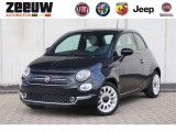 "Fiat 500 1.0 Hybrid Star Apple Carplay 16"" Private Lease  ac270"