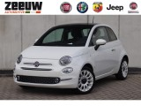Fiat 500 1.0 Hybr. Star Apple Carplay 16""