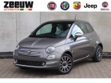 Fiat 500 1.0 Hybr. Star Navi Clima Apple Carplay 16""