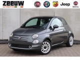 "Fiat 500 1.0 Hybrid Star 16"" Private Lease  ac 270,-"