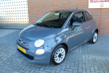 Fiat 500 TwinAir Turbo 80 Young aut.