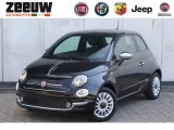Fiat 500 1.2 Star Navi Apple Carplay PDC Clima 15""
