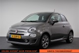 Fiat 500 1.2 Automaat Sport (E.c.c. Airco/Blue tooth/Cruise control/LMV)