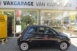 Fiat 500 TWIN AIR POP AIRCO