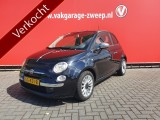 Fiat 500 0.9 TwinAir Turbo Easy | Airco