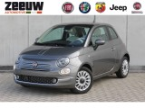 Fiat 500 1.2 Lounge Navi PDC Apple Carplay Private Lease  ac270