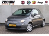 Fiat 500 TwinAir 60 PK Pop Easy Airco Dealeronderhouden