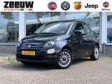 Fiat 500 Twin Air Turbo 80 PK Popstar Airco Bluetooth 15""