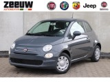 Fiat 500 1.0 Hybrid Pop Airco USB Private Lease  ac 218,-