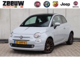 Fiat 500 TwinAir Turbo 120 TH Apple Edition Clima Navi Mopar Connect 16""