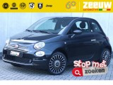 Fiat 500 1.0 Hybrid Launch Ed. Clima Cruise Navi Apple Carplay
