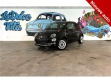 Fiat 500 Star 1.0 Hybrid (incl. 2000.- korting) Private Lease mogelijk