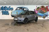 Fiat 500 E Icon 100% Electrisch