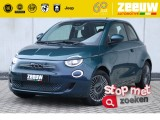 Fiat 500 e Business Launch Edition Pack Business Winter 8% Bijtelling