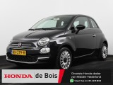 Fiat 500 0.9 TwinAir Turbo Lounge | Panoramadak | PDC | Multimedia |