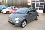 Fiat 500C TwinAir Turbo 80 Young