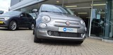 Fiat 500C TwinAir Turbo 85 Lounge