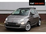 Fiat 500C TwinAir Turbo Young Navi LM Cruise Rijklaar