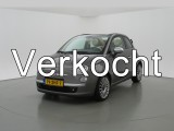 Fiat 500C 0.9 TWINAIR CABRIO LOUNGE + CLIMATE / INTERSCOPE AUDIO