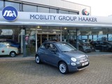 Fiat 500C 1.2 Young 69 PK