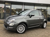 Fiat 500C 1.2 Star 'For Her' Navi Apple Carplay PDC Clima