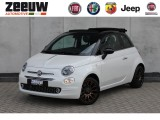 Fiat 500C TwinAir Turbo 120 TH Apple Edition Bicolore Rijklaar